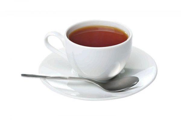 Çay(Fincan)