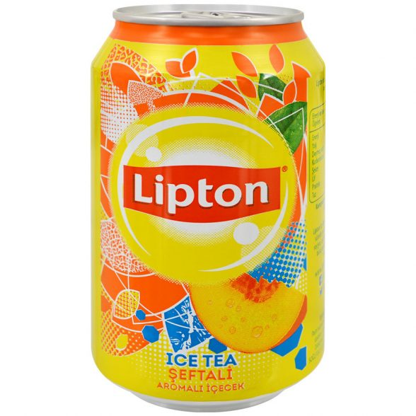 Lipton Ice Tea